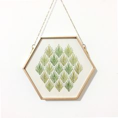다음 @Behance 프로젝트 확인: \u201cWood Embroidery: Hexagons\u201d https://www.behance.net/gallery/51244555/Wood-Embroidery-Hexagons