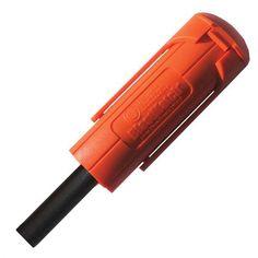 Blastmatch Firestarter, Orange