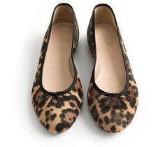 Do Tiek Shoes Ever Go On Sale