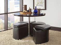Hatsuko Cocktail Table | House | Pinterest | Small Spaces, Apartments And  Living Rooms