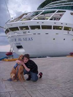 Autism on the Seas    The Leading Developmental Disability Service Supplier  to the Cruise Industry    Vacations for Adults and Families living with  Autism, Down Syndrome and other Related Disabilities    Featuring Cruise and Land Resort Options