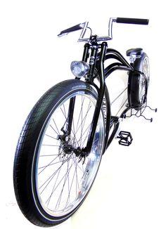 Die 100+ besten Bilder zu Räder | fahrrad, rad, fahrrad ideen
