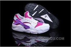 http://www.jordan2u.com/nike-air-huarache-red-sneaker-bar-detroit-8qnfj.html NIKE AIR HUARACHE RED SNEAKER BAR DETROIT 8QNFJ Only 77.30€ , Free Shipping!