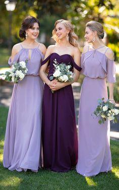 Sorella Vita 2019 Bridesmaid Dresses D3 2018 8818.9122.9070 A1  weddings   wedding   c9fd3054452f