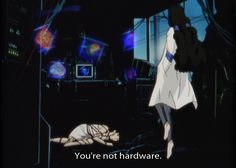 『 』 Manga Anime, Cultural Criticism, Glitch Art, Kintsugi, Anime Screenshots, Retro Futurism, Present Day, Vaporwave, Nice
