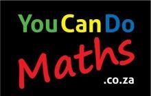 Home - School Coding Educational Technology, Schools, Curriculum, Parents, Students, Platform, Teacher, Math, Business