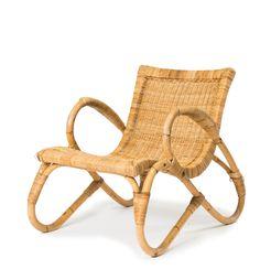 Gray 09 schommelstoel gervasoni gray 09 schommelstoel for Schaukelstuhl inout 709