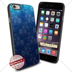 Beautiful Arts WADE6853 iPhone 6 4.7 inch Case Protection Black Rubber Cover Protector WADE CASE http://www.amazon.com/dp/B014Q509V4/ref=cm_sw_r_pi_dp_TSACwb0GVGP43