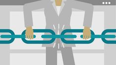 Role of Link Building Services to Boost Your Ranking