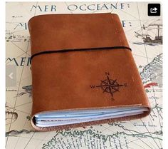 18 Gifts For Anyone With A Heart Full Of Wanderlust #Travel #Musely #Tip