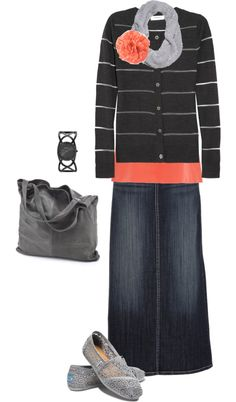 """""""Untitled #52"""" by mdgirlevr ❤ liked on Polyvore"""