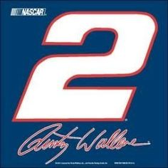 Rusty Wallace NASCAR Car Flag by Hall of Fame Memorabilia. $35.95. What A Great Way To Show Who Your Favorite Driver Is.. On Your Car! This Easy To Attach Car Flag Has Vibrant Colors & Features The Team Logo On Both Sides! The Flag Itself Is 11''X15'', And The Pole Is 20'' Long. Made With A Sturdy Nylon.Images Shown May Differ From The Actual Product.