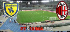 Κιέβο – Μίλαν - http://stoiximabet.com/chievo-milan/ #stoixima #pamestoixima #stoiximabet #bettingtips #στοιχημα #προγνωστικα #FootballTips #FreeBettingTips #stoiximabet
