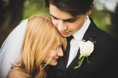 If you are following all these steps there are very less chances that you will miss on anything for your wedding videography along with that you will save a lot on cost of wedding video that will be created in Indiana.