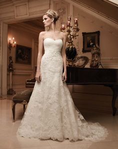 bridal dress,wedding dress,dresses