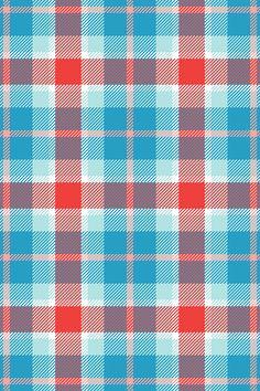 COLOURlovers.com-Patriotic_Plaid.png 320×480 pixels