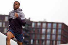 Nike Running Fall 2012