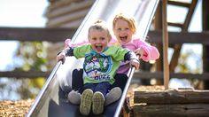 Melbourne School Holiday Ideas #schoolholidays #melbourne #kids