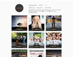 "Check out new work on my @Behance portfolio: ""Gestão de mídias sociais - Loja Laserfox"" http://be.net/gallery/53550439/Gestao-de-midias-sociais-Loja-Laserfox"