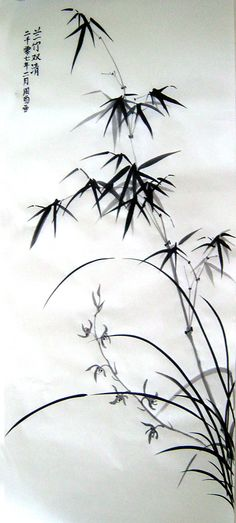 Lan_Hua_Bamboo_2_by_meepers369.jpg (900×1996)