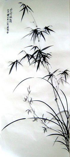 Lan_Hua_Bamboo_2_by_meepers369.jpg (900×1996)