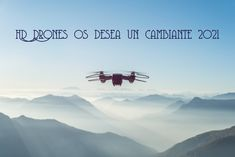 Drones, Mount Everest, Mountains, Nature, Travel, Naturaleza, Viajes, Destinations, Traveling