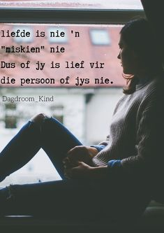 Me Quotes, Qoutes, Afrikaanse Quotes, Kindness Quotes, Thats The Way, Life, Quotations, Quotes, Ego Quotes