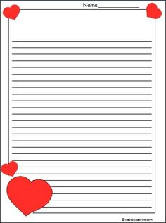 valentine's day essay tagalog