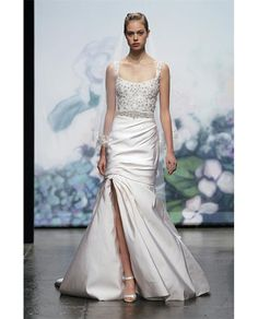 Bride   Browns fashion & designer clothes & clothing