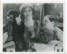 "Peter Pan 8""x10"" Promo Still Reproduction Betty Bronson 1924 Film FN | eBay"