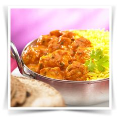 33 Best Pataks Recipes Images Food Recipes Indian Food