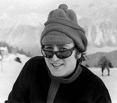 John Lennon cat - Yahoo Kuvanhakutulokset