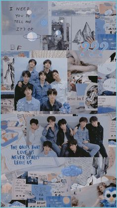 10 Lessons That Will Teach You All You Need To Know About Bts Aesthetic Wallpaper | Bts Aesthetic Wallpaper
