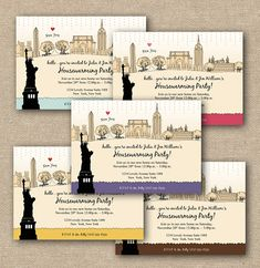 new york themed birthday party | _DIY, I Love New York Party Theme, New York Birthday Party Theme ...