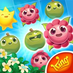 Kamisco Farm Heroes Saga apps and other trending products for sale at competitive prices. Mac Games, Arcade Machine, Android Apk, Farm Hero Saga, Apps, Game App, Matching Games, Iphone, Best Games