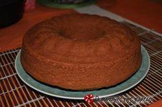 Κέικ με φυστικοβούτυρο #sintagespareas
