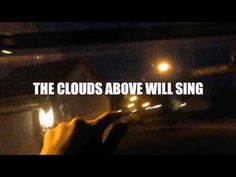 Before You Start Your Day twenty one pilots lyrics