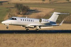 2006 Learjet 40 => http://www.airplanemart.com/aircraft-for-sale/Business-Corporate-Jet/2006-Learjet-40/7249/