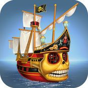 """Captain Sabertooth Lama Rama super excellent new enterprise amusement entitled """"Rama Lama"""" from the studio Ravn Studio for Android depends on the motion pic Pirate Adventure, Adventure Games, Sword Fight, Webtoon, Have Time, Sailing, Obstacle Courses, Free Android, Android Apps"""