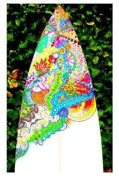 Best surfboard!!!