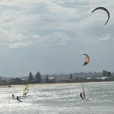 Currumbin alley traffic #surfing #surf #wave #waves #sea #water #surfboard #beach #awesome #duranbah #sky #rush #sand #surfer #sport #wet #billabong # #tide #watersports #swell #watersport #board #sports #petes2506 #snapperrocks #kitesurfing #kirra #ilovegoldcoast #southerngoldcoast by petes2506