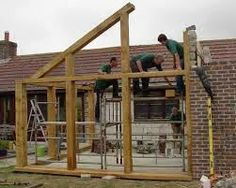 Why Marriages Always Have a Role for Building Contractors in Melbourne http://blackeagleconstructions.blogspot.in/2014/01/why-marriages-always-have-role-for.html