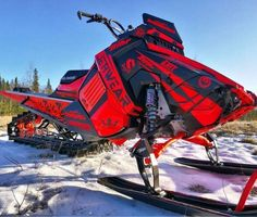 The Travel Trailer Story – The Towing Guide Triumph Motorcycles, Motocross, Snowmobile Clothing, Big Ford Trucks, Ducati, Mopar, Snow Vehicles, Polaris Snowmobile, Snow Machine