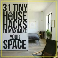 http://www.buzzfeed.com/morganshanahan/tiny-house-hacks-to-maximize-your-space?s=mobile#29o64b3
