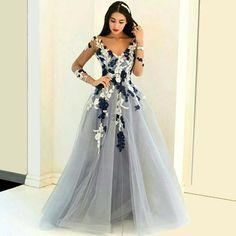 306 Best Evening Dresses images  d4174376241d