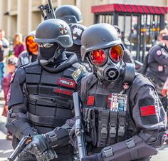 Resident Evil Hunk, Resident Evil Cosplay, Gi Joe, Tactical Armor, Evil Games, Zombie Monster, Umbrella Corporation, Military Special Forces, War Dogs