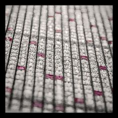 the chinese typewriter syndrome ...