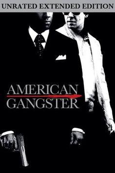 American Gangster (Unrated) Amazon Instant Video ~ Denzel Washington, http://www.amazon.com/dp/B00174TKGI/ref=cm_sw_r_pi_dp_7Sr9ub17Y6KEW