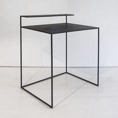 ya atelier tronc d 39 arbre massif tron onn et brul ya atelier pinterest. Black Bedroom Furniture Sets. Home Design Ideas