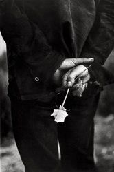 Romantic photo by Ralph Gibson Ralph Gibson, Story Inspiration, Writing Inspiration, Character Inspiration, Ex Machina, Chivalry, Photos, Pictures, Photographs